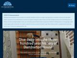 dumbartonhouse.org