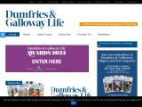 dumfriesandgallowaylife.co.uk
