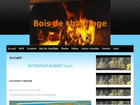 dumont-bois.e-monsite.com