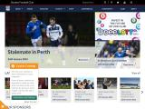 dundeefc.co.uk