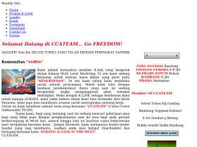 duniaccateam.weebly.com