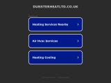 dunsterheatltd.co.uk