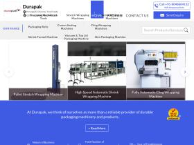 durapak.co.in