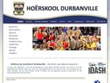 durbanvillehs.co.za