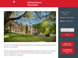 durhamminers.org