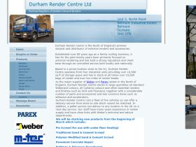 durhamroofingcentre.co.uk
