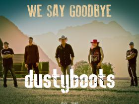 dustyboots.ch