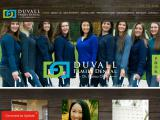 duvallfamilydental.com