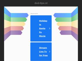 dvd-tips.nl