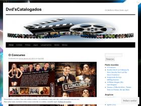 dvdscatalogados.wordpress.com