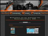 dwp-deluxe.at