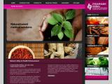 dynaherbal.com.my