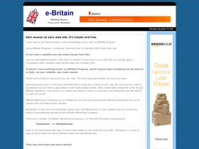 e-britain.co.uk