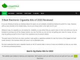 e-cigaretteuk.org.uk