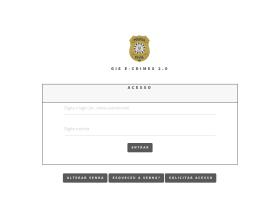 e-crimes.pc.rs.gov.br