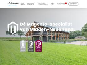 e-difference.nl