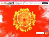 e-digiprint.com