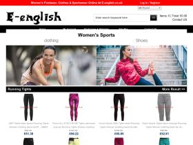 e-english.co.uk