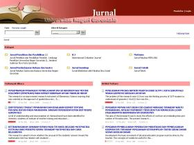 e-journal.ung.ac.id