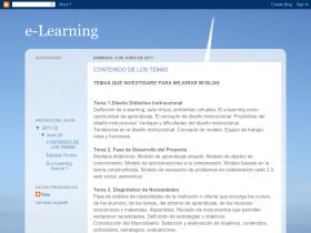 e-learningfagarc.blogspot.com