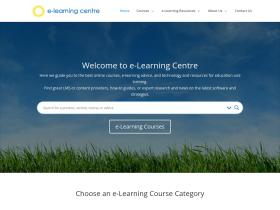 e-learningjobcentre.co.uk