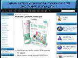 e-learningsmktsj2.blogspot.com