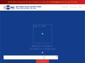 e-marketing.com.vn