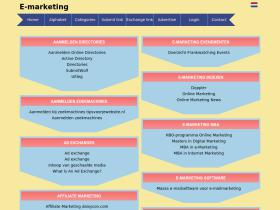 e-marketing.eigenstart.be