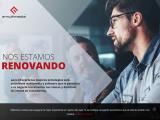 e-multimedia.com.mx