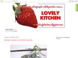 e-nalovelykitchen.blogspot.com