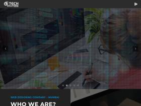 e-techsolutions.co.in