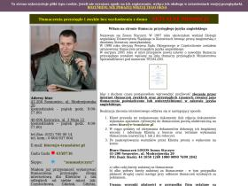 e-translator.pl