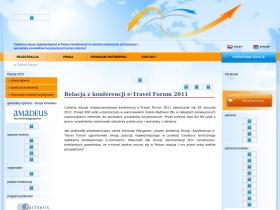 e-travelforum.pl