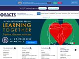 eacts.org