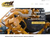 eagle-equipment.com