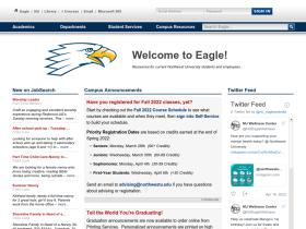 eagle.northwestu.edu