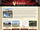 eaglecommercialre.com