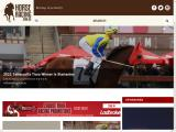 eaglefarmraces.com.au