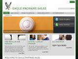 eaglepropanesales.com