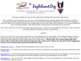 eaglescout.org