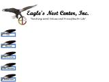 eaglesnestcenter.org
