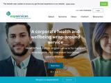 eapservices.co.nz
