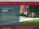 earlham.edu