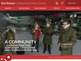 earlsoham.suffolk.sch.uk