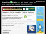 earnfreebitcoins.com