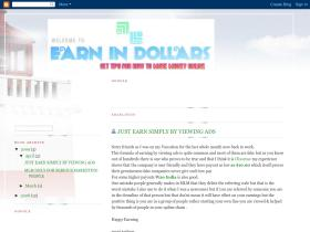 earnindollars1.blogspot.com
