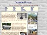 earthbagbuilding.com