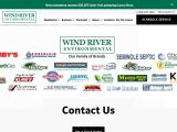 earthcare.us