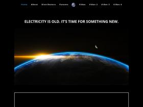 earthenergies.net