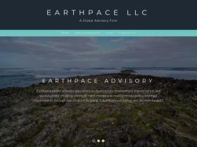earthpace.com